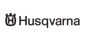 hasqvalna