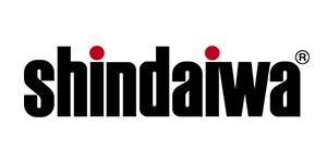 新ダイワ工業shindaiwa
